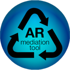 ADR MediationTool